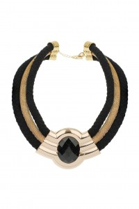 topshop_collar_necklace