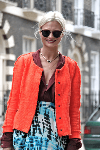 Street-Style-London-Fashion-week-Access-fashion.com_-398x600