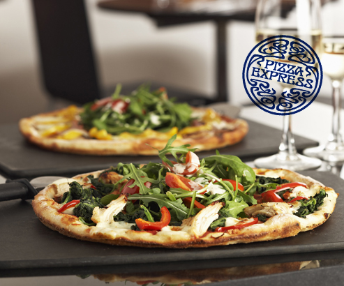25-pizza_express_opening