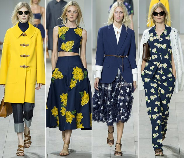 Michael_Kors_spring_summer_2015_collection_New_York_Fashion_Week3