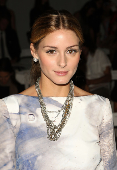 Olivia+Palermo+Layered+Necklaces+Layered+Chainlink+sGr_nkwbOXTl