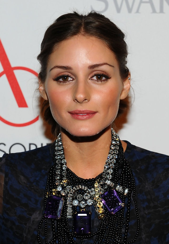 Olivia+Palermo+Statement+Necklace+Gemstone+WKw7W-1osQUx