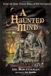 A Haunted Mind