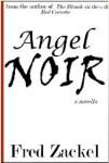 Angel Noir