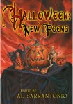 Halloween New Poems