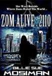 Zom Alive: 2110