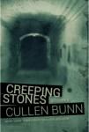 Creeping Stones