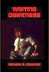 Writing Darkness