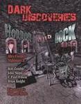 Dark Discoveries #22