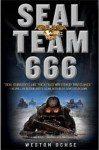 Seal Team 666