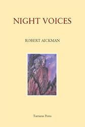 nightvoices