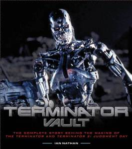 terminator-vault-book