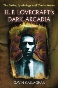hp lovecrafts dark arcadia