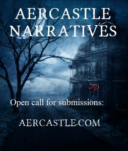 Aercastle Narratives
