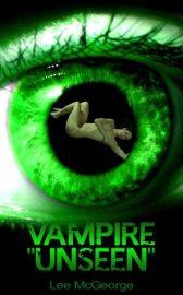 Vampire Unseen