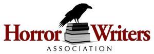 Sponsorship Announcement - Samhain Publishing