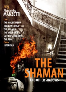 SHAMAN_COVER