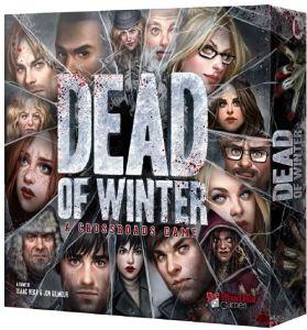 dead-of-winter