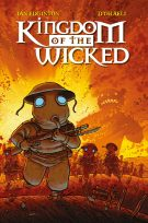 Kingdom-of-the-Wicked-Covers[1]
