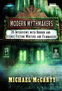 modern-mythmakers