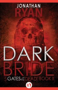 Dark Bride Cover Image