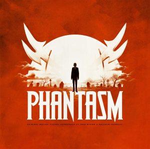 phantasm-vinyl