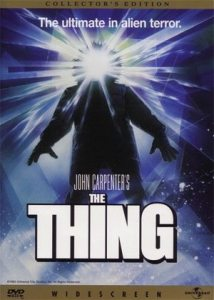 the-thing-dvd-cover