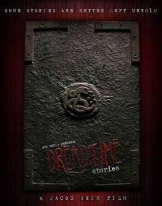 dreadtime-stories