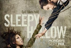 sleepy-hollow-season-2-spoilers
