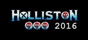 Holliston-2016