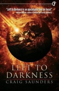 Left-To-Darkness
