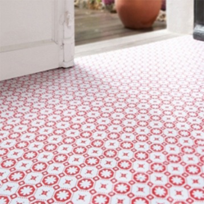 Comment camoufler du carrelage h ll blogzine for Dalle pvc sur carrelage