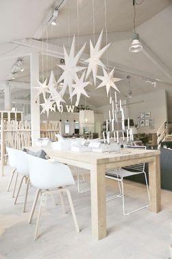 l 39 toile la star de no l h ll blogzine. Black Bedroom Furniture Sets. Home Design Ideas