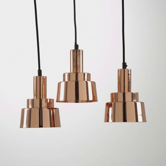 o trouver une lampe r tro h ll blogzine. Black Bedroom Furniture Sets. Home Design Ideas