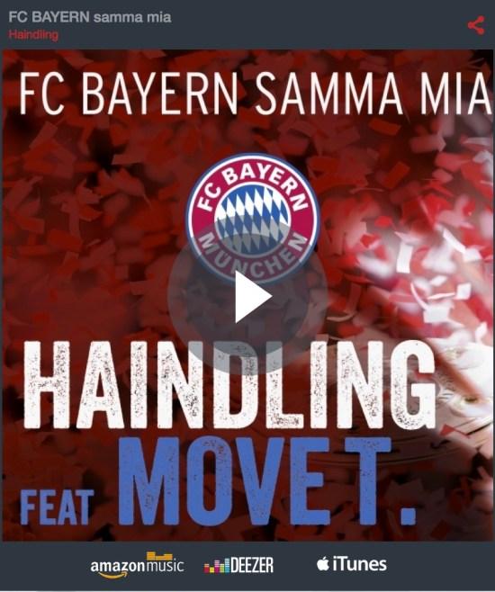 HAI_FCB-Player