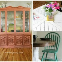 Buying Furniture at a Thrift Store (or Craigslist)- 7 Tips You Need To Know