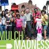 Mulch_madnessCropped
