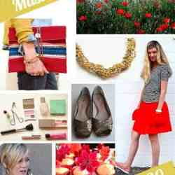Must List | May 20, 2011