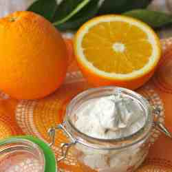 Say Goodbye to Dry Skin with 11 Whipped Body Butter Recipes