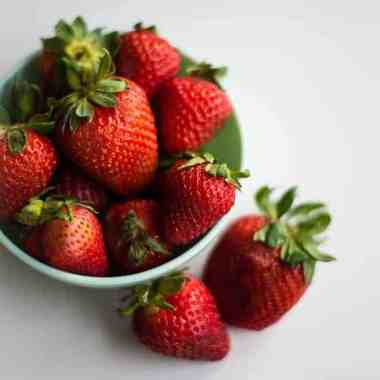 11 Best Foods to Naturally Boost Collagen