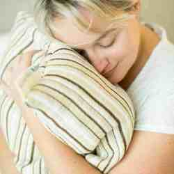 Win $250 in Natural Bedding from Essentia