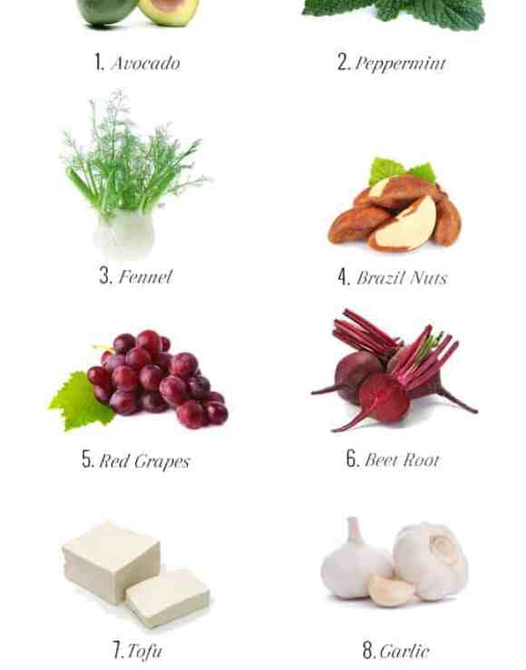 10-foods-to-fight-acne-hello-glow