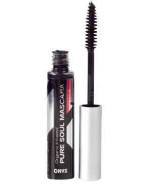 afterglow mascara
