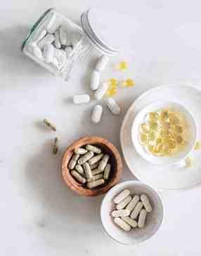 5-supplements