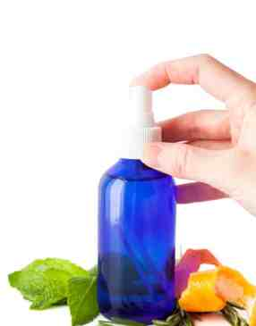 how-to-make-your-own-hydrosol-perfume-7
