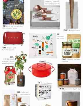 holiday-gifts-for-foodies-and-cooks-hello-glow