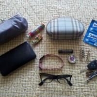 Style Spy | A Purse Peak