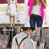 white-lace-