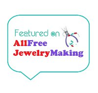 All free jewelry making