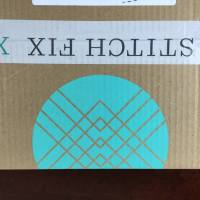 March 2015 Stitch Fix Review #StitchFix